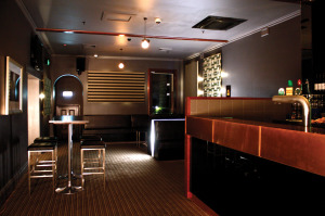 Cocktail_Lounge