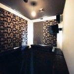Miles Davis Room